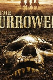 The Burrowers (2008) Online Free Watch Full HD Quality Movie
