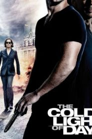 The Cold Light of Day (2012) Online Free Watch Full HD Quality Movie