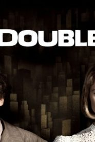 The Double (2013) Online Free Watch Full HD Quality Movie