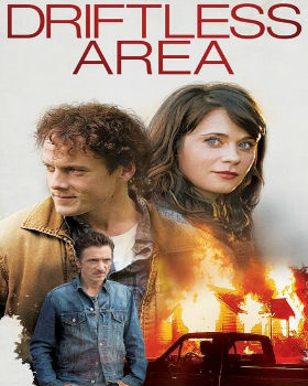 The Driftless Area (2015) Online Free Watch Full HD Quality Movie
