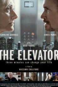 The Elevator: Three Minutes Can Change Your Life (2015) Online Free Watch Full HD Quality Movie
