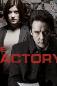 The Factory (2012) Online Free Watch Full HD Quality Movie