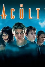 The Faculty (1998) Online Free Watch Full HD Quality Movie