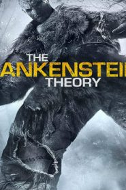 The Frankenstein Theory (2013) Online Free Watch Full HD Quality Movie