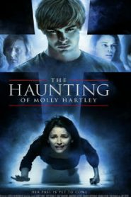 The Haunting of Molly Hartley (2008) Online Free Watch Full HD Quality Movie