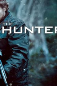 The Hunter (2011) Online Free Watch Full HD Quality Movie
