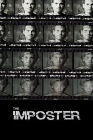 The Imposter (2012) Online Free Watch Full HD Quality Movie