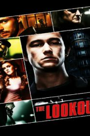 The Lookout (2007) Online Free Watch Full HD Quality Movie