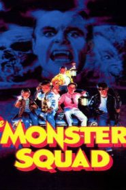 The Monster Squad (1987) Online Free Watch Full HD Quality Movie