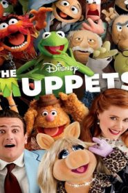 The Muppets (2011) Online Free Watch Full HD Quality Movie