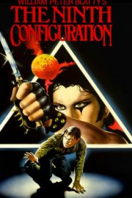 The Ninth Configuration (1980) Online Free Watch Full HD Quality Movie