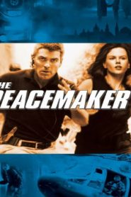 The Peacemaker (1997) Online Free Watch Full HD Quality Movie