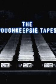 The Poughkeepsie Tapes (2007) Online Free Watch Full HD Quality Movie