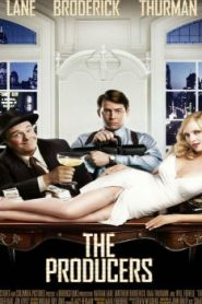 The Producers (2005) Online Free Watch Full HD Quality Movie