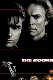 The Rookie (1990) Online Free Watch Full HD Quality Movie