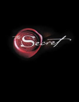 The Secret (2006) Online Free Watch Full HD Quality Movie