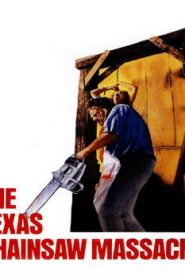 The Texas Chain Saw Massacre (1974) Online Free Watch Full HD Quality Movie