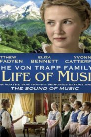 The von Trapp Family: A Life of Music(2015) Online Free Watch Full HD Quality Movie