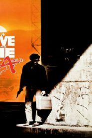 To Live and Die in L.A. (1985) Online Free Watch Full HD Quality Movie