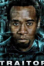 Traitor (2008) Online Free Watch Full HD Quality Movie