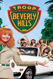 Troop Beverly Hills (1989) Online Free Watch Full HD Quality Movie