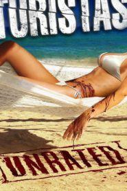 Turistas (2006) Online Free Watch Full HD Quality Movie