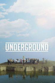 Underground (1995) Online Free Watch Full HD Quality Movie