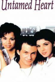 Untamed Heart (1993) Online Free Watch Full HD Quality Movie