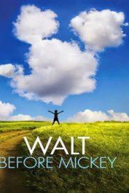Walt Before Mickey (2015) Online Free Watch Full HD Quality Movie