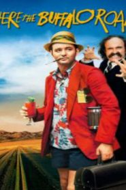 Where the Buffalo Roam (1980) Online Free Watch Full HD Quality Movie