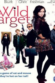 Wild Target (2010) Online Free Watch Full HD Quality Movie