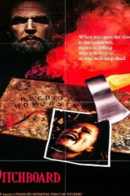 Witchboard (1986) Online Free Watch Full HD Quality Movie