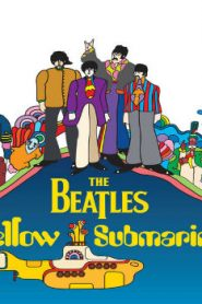Yellow Submarine (1968) Online Free Watch Full HD Quality Movie