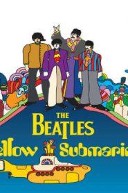 Yellow Submarine (1968) Online Free Watch Full HD Quality Movie