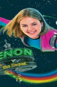 Zenon: The Zequel (2015) Online Free Watch Full HD Quality Movie