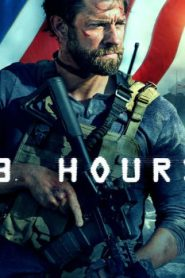 13 Hours: The Secret Soldiers of Benghazi (2016) Online Free Watch Full HD Quality Movie
