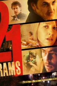 21 Grams (2003) Online Free Watch Full HD Quality Movie