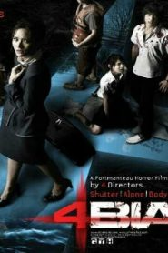 4bia (2008) Online Free Watch Full HD Quality Movie