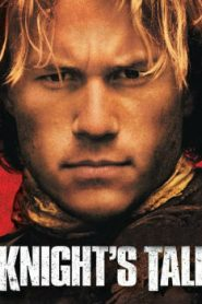A Knight's Tale (2001) Online Free Watch Full HD Quality Movie