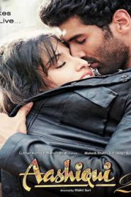 Aashiqui 2 (2013) Online Free Watch Full HD Quality Movie