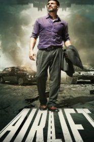 Airlift (2016) Online Free Watch Full HD Quality Movie