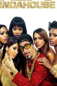 Ali G Indahouse (2002) Online Free Watch Full HD Quality Movie