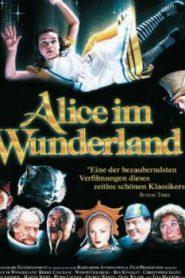 Alice in Wonderland (1999) Online Free Watch Full HD Quality Movie