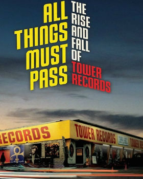All Things Must Pass (2015) Online Free Watch Full HD Quality Movie