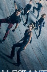Allegiant (2016) Online Free Watch Full HD Quality Movie