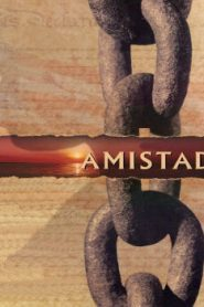 Amistad (1997) Online Free Watch Full HD Quality Movie