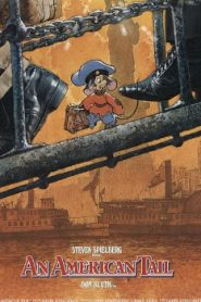An American Tail (1986) Online Free Watch Full HD Quality Movie