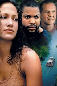 Anaconda (1997) Online Free Watch Full HD Quality Movie
