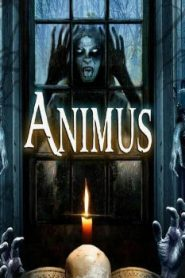 Animus: The Tell-Tale Heart (2015) Online Free Watch Full HD Quality Movie