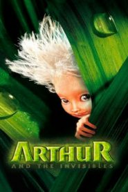 Arthur and the Invisibles (2006) Online Free Watch Full HD Quality Movie